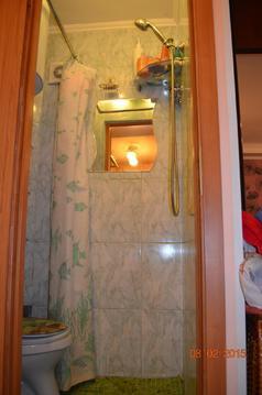Срочно 1-к квартира в Ялте на ул.Весенней - Фото 1