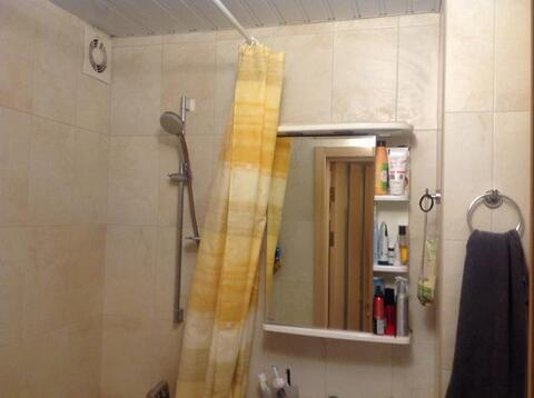 Продажа квартиры, м. Черкизовская, Сереневый бул - Фото 5