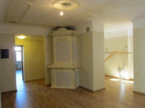 Продажа квартиры, Купить квартиру Рига, Латвия по недорогой цене, ID объекта - 313139334 - Фото 1