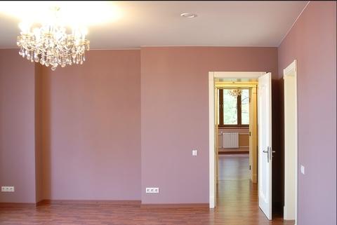 Продается здание 2000кв.м. Лыткарино - Фото 4