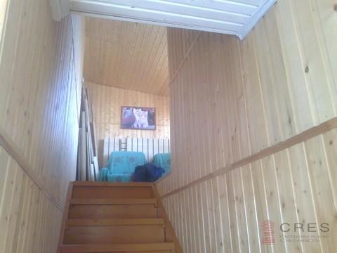 Продается 2-х этажный дом в черте города демский кардон - Фото 5