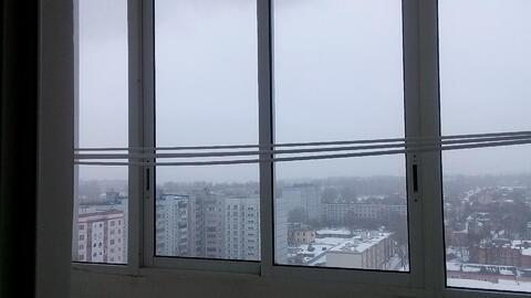 2-комнатная квартира, г. Коломна, ул. Гагарина - Фото 5