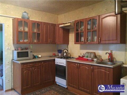 Аренда дома, Батайск, Ул. 50 лет Октября - Фото 1