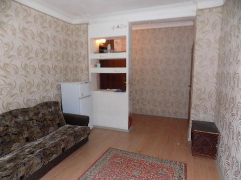 Продажа комнаты в Челябинске - Фото 1