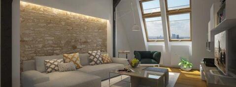 300 000 €, Продажа квартиры, Купить квартиру Рига, Латвия по недорогой цене, ID объекта - 313138960 - Фото 1