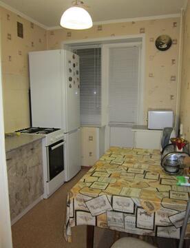 Купить квартиру в Ярославле - Фото 1