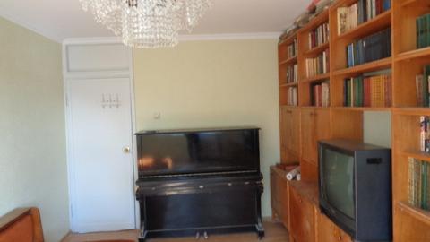 Сдается 3-я квартира в г.Мытищи на ул.Новомытищинский пр. , д.37 к - Фото 2