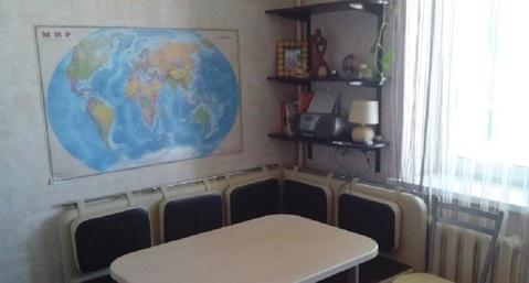 Аренда квартиры, Уфа, Ул. Энтузиастов - Фото 5