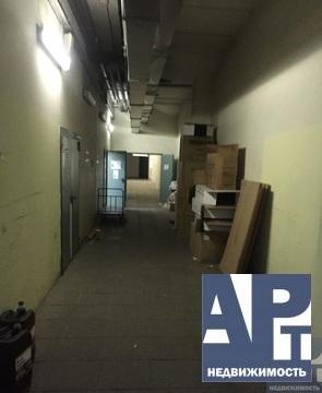 Продаются складские и торговые помещения - Фото 5