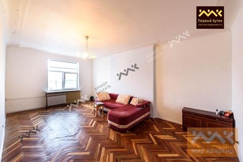 Продажа квартиры, м. Выборгская, Лесной пр. 20 - Фото 5