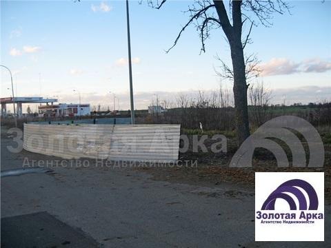 Продажа земельного участка, Абинск, Абинский район, Трасса Краснодар - . - Фото 5