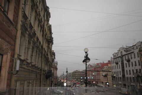 9-к кв. на Невском проспекте - Фото 2