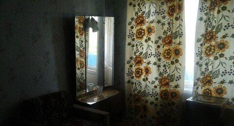Продажа квартиры, Абакан, Ул. Щетинкина