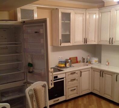 Сдам 2-комнатную квартиру Южный бульв. д.2 30000 руб. - Фото 3