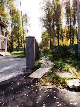 Продаю участок, СНТ Ватутинки на территории Новой Москвы - Фото 3