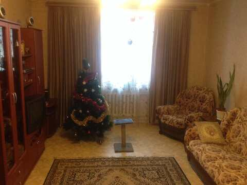 3-х комнатная квартира по супер цене 1 050 000 руб. - Фото 2