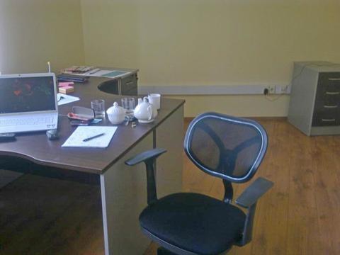 Сдается офис без комиссии