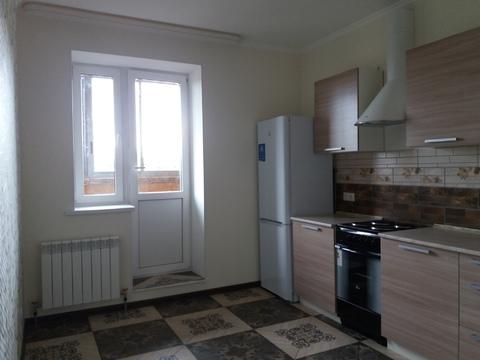 Сдам квартиру 41 кв.м. по адресу: г.Люберцы, ул.Урицкого д.14 - Фото 3