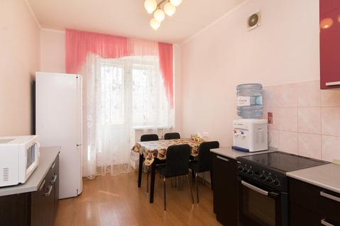 Срочно сдаю 1-комнатную квартиру на долгий срок - Фото 4