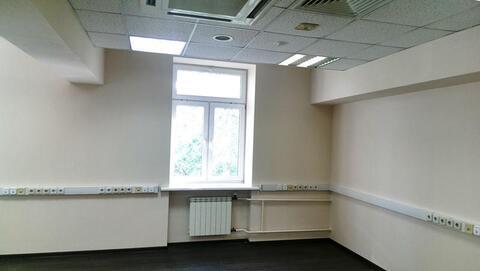 Приличный офис 103 м ЮВАО - Фото 4