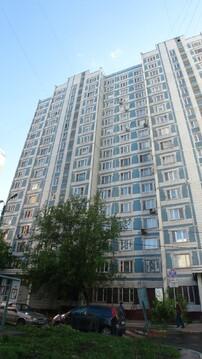 Адрес: москва, ул гостиничная, 4, корпус 9 м владыкино, петровско-разумовская
