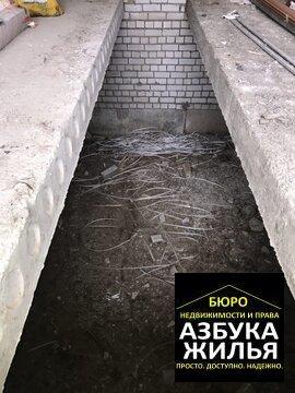 Гараж на Вокзальной за 230 000 - Фото 5