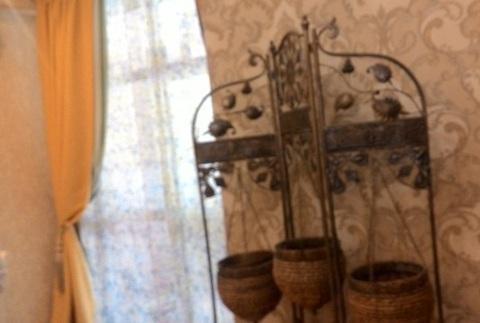 Продажа квартиры, Сочи, Ул. Благодатная - Фото 4
