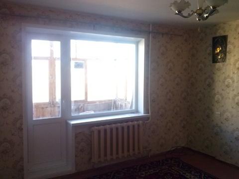 Продам 2х-комнатную Уральская 41, 4 этаж, 43 кв.м. - Фото 2