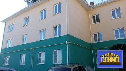 Продам Квартиру по ул. Экземплярского в городе Муром - Фото 1