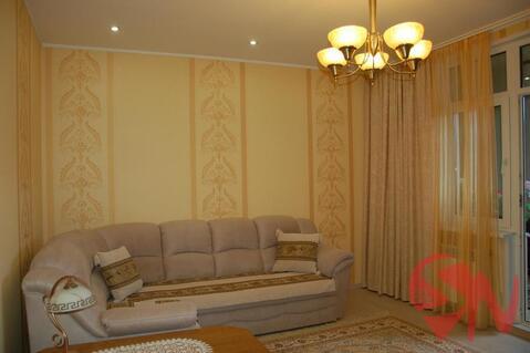Продается 2-комнатная квартира в Ялте в новом доме клубного типа . - Фото 3