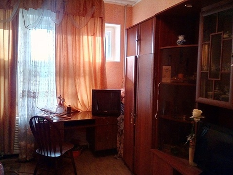Замечательная 3 кв. в центре Пушкина - Фото 3