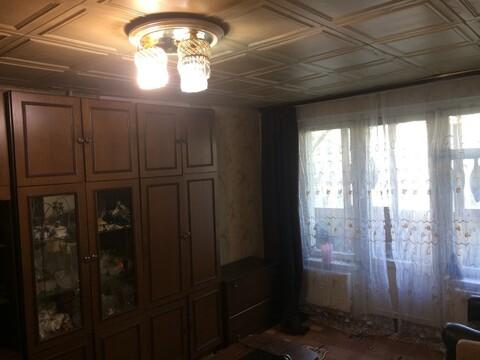 2-к квартира г. Москва, ул. Перовская, д. 44к2 - Фото 2