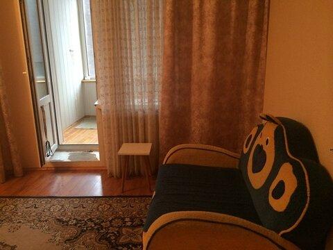 Сдается 3-х комнатная квартира г. Обнинск ул. Маркса 73 - Фото 5