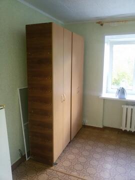 Сдается комната в со с пб - Фото 3