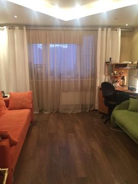 Продается 3 комнатная квартира 80,2м2 по ул. Генерала Белоборова д. 28 - Фото 3