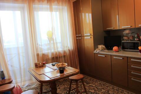Современная 2к квартира в Сновицах - Фото 2