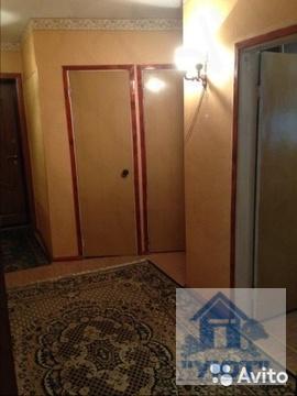 Продаю трехкомнатную квартиру на ул. Чугунова - Фото 3