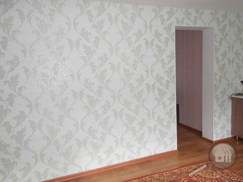 Продается часть дома с земельным участком, пр-д Водопьянова - Фото 5