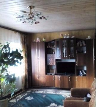 Продается дом в д. Покровское Перемышльского р-на - Фото 3