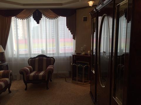 1-комнатная квартира в кп Родники - Фото 4