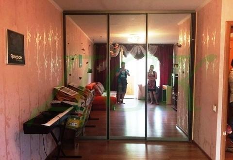 Сдам 1-ную квартиру с хорошим ремонтом В 3 минутах ходьбы от м.Раменки - Фото 1