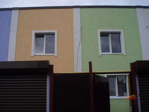 Дом, Малиновского 65, 2800тр - Фото 2