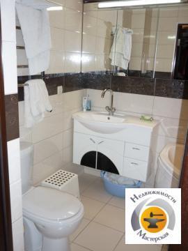 3 комнатная квартира с хорошим ремонтом - Фото 5