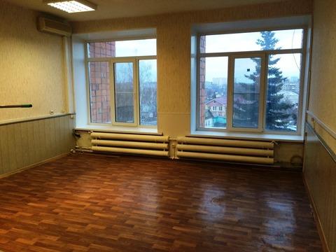 Аренда помещения на ул. Ванеева,127 - Фото 2