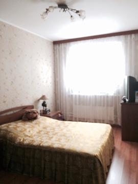 2-комнатная квартира в Южное Бутово - Фото 4