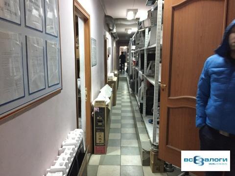 Продажа торгового помещения, Белогорск, Ул. Ленина - Фото 5