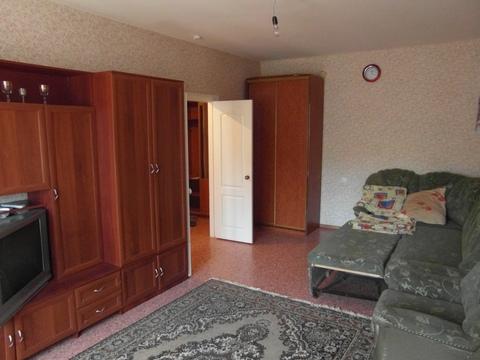 Снять 1 квартира воронеж ул. ломоносова 114 - Фото 2