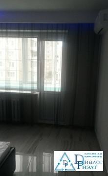Комната в 2-й квартире в Москве, 15 мин пешком до метро Рязанский пр-т - Фото 2