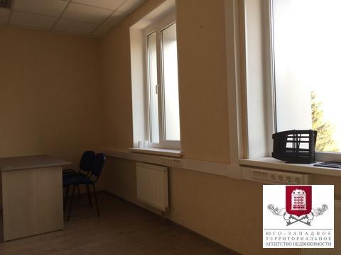 Аренда офиса, 24.4 м2 - Фото 3