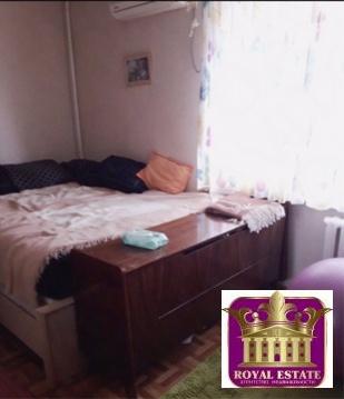 Аренда квартиры, Симферополь, Ул. Аральская - Фото 4